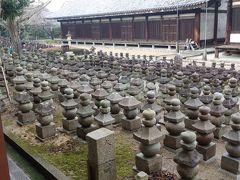 元興寺の浮図田