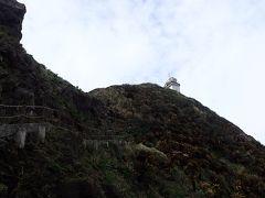 笠利崎灯台
