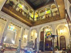 Riad Sara