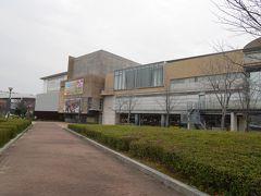 北九州市立自然史・歴史博物館(いのちのたび博物館)