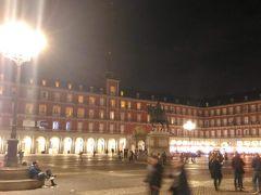 みんなの憩いの広場。