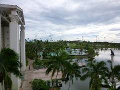 レオパレスリゾート グアム
