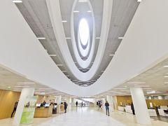 ヘルシンキ大学中央図書館