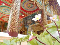 見所多い寺インペン