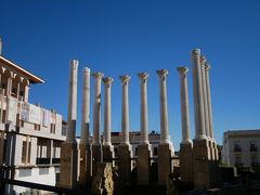 ローマ寺院