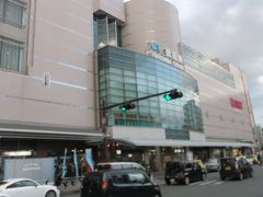 徳島県は高知県同様電化区間がなく、ひたすらディーゼルカー。