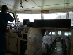 さらば、真鍋島 瀬戸内の島々たち 真鍋島、またいつの日か海上タクシーで参上いたしますよっ! ありがとう!!