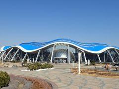 プリモルスキー水族館