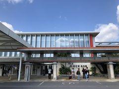 那覇から約40分、新石垣空港に到着。 予約してあったレンタカー会社にピックアップ頂いて、早速活動開始。
