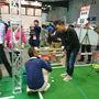 ジャパン ゴルフフェア2019 - パシフィコ横浜 訪問