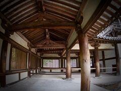 【柿くへば鐘が鳴るなり法隆寺】  そうだ、法隆寺は、確か奈良ではなかったか...........