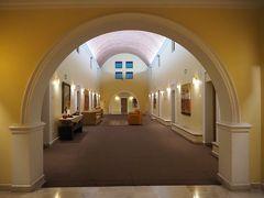 Gran Hotel de Queretaro