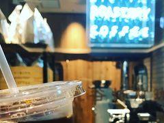 日比谷焙煎珈琲