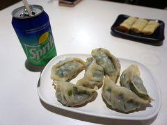 カオルーンシティプラザのTin Yuen Yunnan Food
