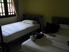 Samagi Guest House& Cottage宿泊