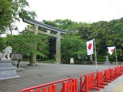福岡県中央区六本松1-1-1 *福岡県護国神社