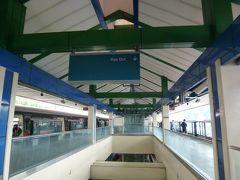 カーティブ駅
