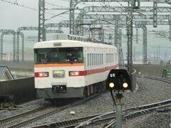 2019.04.30 栃木 「しもつけ282号」を見送った後は…