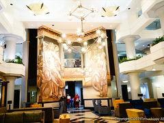 アセニウム スイート ホテル