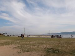 大蔵海岸です。