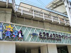 東京スカイツリー01 東武SK駅辺り   29/   8