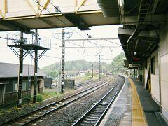 伊豆の国市、函南駅。 初めて訪れた場所でした。   東京駅12:56 → 熱海駅13:46 熱海まであっという間ですね そこから1駅,函南駅へ。  沼津,三島の間くらいに位置する山間部。 GWの時期でしたが 丁度良い人の混み具合 笑 のんびりとする事ができました。