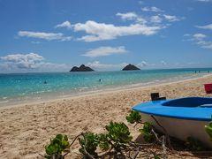 ただいま! モクルアアイランド!  どこもでも透き通る海とさらさらのビーチ、 ここに来ると吸い込まれそうな気持になります。  時間を忘れてビーチで寝転んだり 浮き輪で波にただよったりしてのんびり過ごす。
