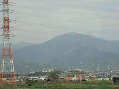 京都へ 品川発 ひかり507号    49/    24