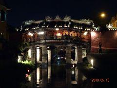 来遠橋 (日本橋)