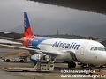 前回のバヌアツ旅行は、ニューギニア航空を利用しましたが、今回はエアカラン。  https://www.okinawan-lyrics.com/2019/05/how-to-go-to-maskelyne-island.html