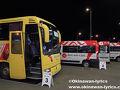 ヌメア国際空港に深夜到着だったので、ヌバタホテルを通して、シャトルバス(Arc en Ciel)を予約していました。 シャトルバスは24時間営業なので、復路のトランジットでは、予約せずに利用しました。 予約の有無に関わらず、片道3,100CFP。  https://www.okinawan-lyrics.com/2019/05/new-caledonia.html