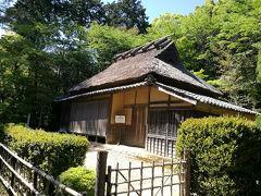 この界隈は柳田國男の生家や資料館、妖怪の彫刻や歴史的建造物など見所がいっぱいの観光地なんですよ(*^^)v