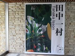 奄美パーク、田中一村美術館共通入場券を購入する。奄美パークのシアターでビデオを見てから美術館へ。 ここの美術館は必見。奄美の自然を描いた画家、田中一村。孤高の画家の作品は印象に残る。