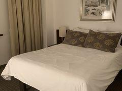 ラパーレイホテル