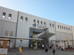 """JR神戸駅から2つ目の新長田駅に来ました~、、  平成7年1月17日早朝に発生した""""兵庫県南部・淡路阪神大震災""""で甚大な被害に有った長田区も例外ではなく、特に焼野原の有様は余りにもショックでしたね…。 その復興から24年後に今回伺いました~。"""