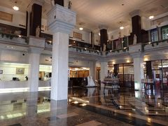 アトンパレスホテル