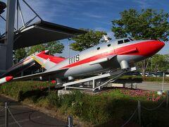福島空港、須賀川市と玉川村に所在する空港だが、須賀川市が特撮の神様、円谷英二氏の出身地のため、空港はウルトラマンであふれている。 1993年に2000m滑走路1本での開港から滑走路2500mに再整備を経て現在に至る。 当初は日本各地とを結ぶ路線や国際線も就航していた。 今はANAとアイベックスが千歳、伊丹を結ぶ路線のみ運航している。