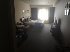 ホテルマイステイズプレミア金沢