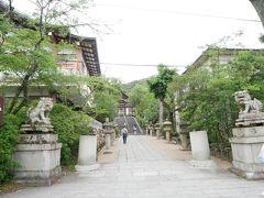 宇治神社。