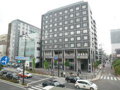 イビススタイルズ京都ステーション