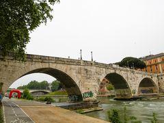 チェスティオ橋
