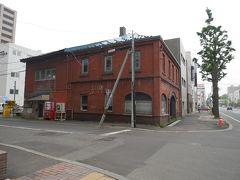 旧福山商店