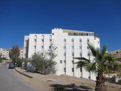 ラ メゾン ホテル