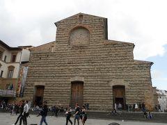 「サンロレンツォ教会」