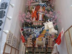 博多祇園山笠 六番 中洲流