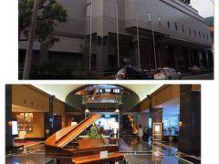 ザ ホテル長崎BWプレミアコレクション