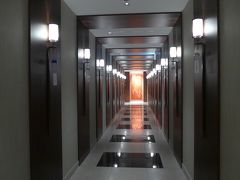 JAL ダイヤモンド・プレミアラウンジ