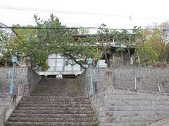 宗円寺五百羅漢像