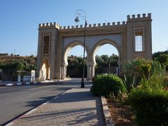 ジェディド門