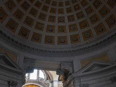 サンタ マリア デッリ アンジェリ教会
